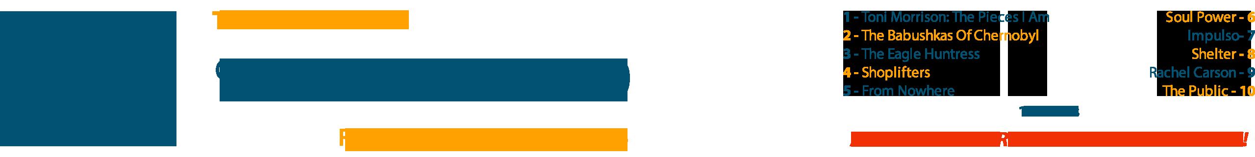 2020-Header03
