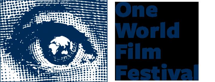Festival History - One World Film Festival