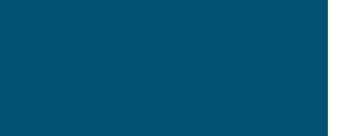Festival History One World Film Festival
