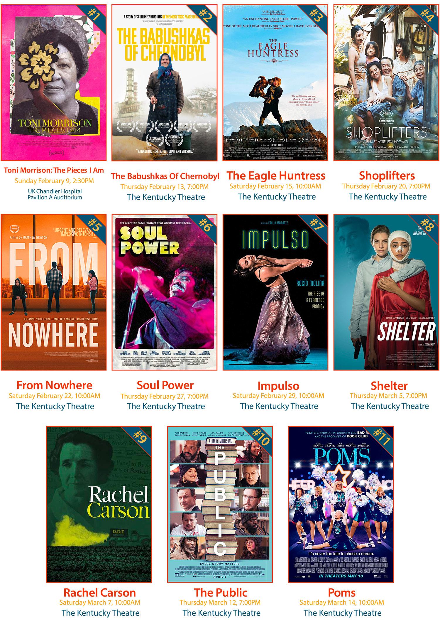2020-homepage-films-mobile-v2