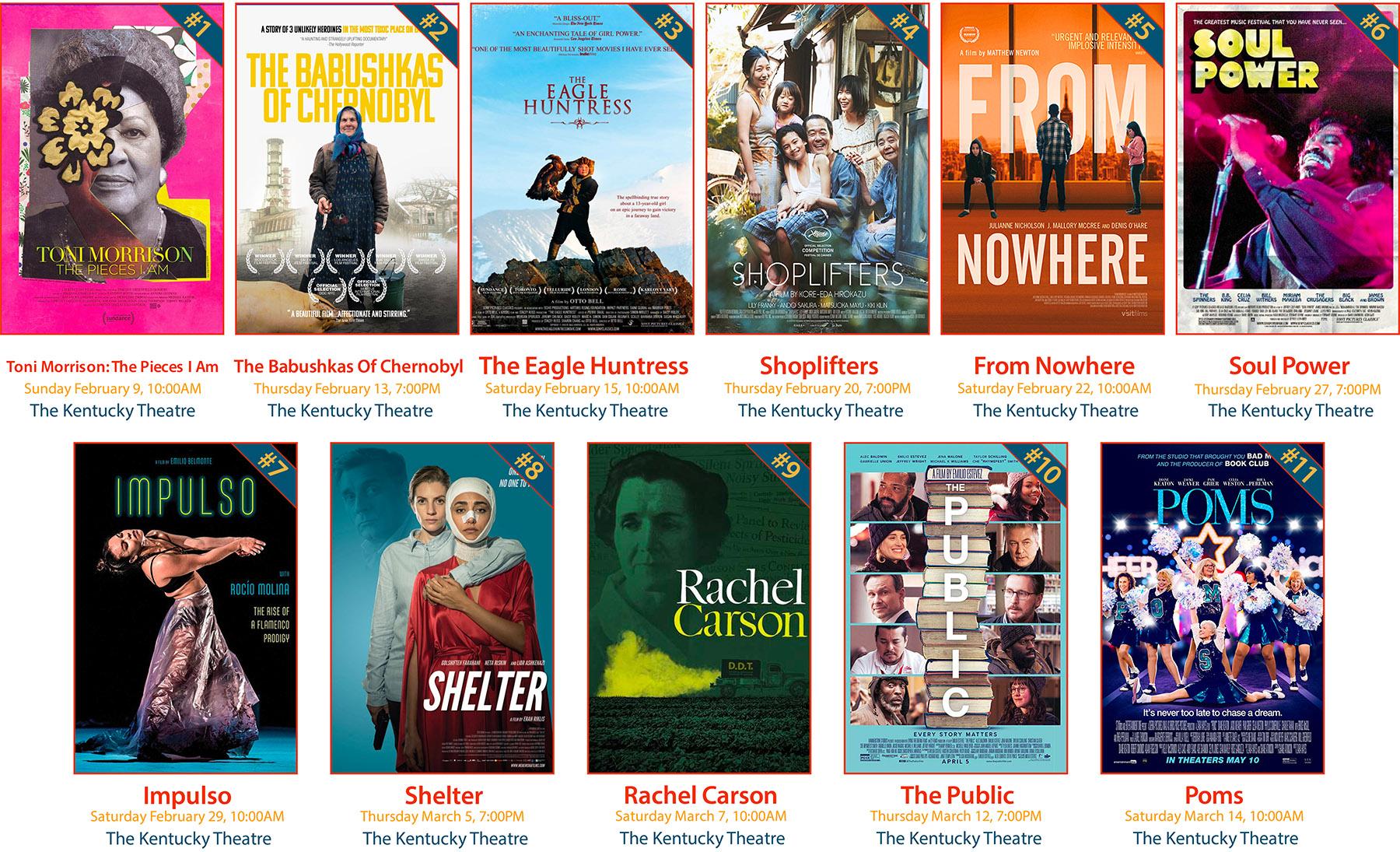 2020-homepage-films-v4